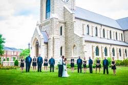 Cooper Wedding 2013-208