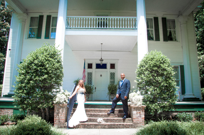 Cooper Wedding 2013-143