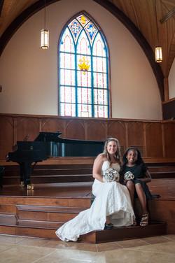 Cooper Wedding 2013-181