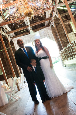 Cooper Wedding 2013-105