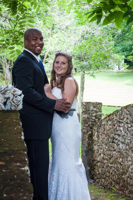 Cooper Wedding 2013-147