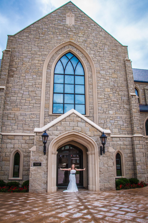 Cooper Wedding 2013-217