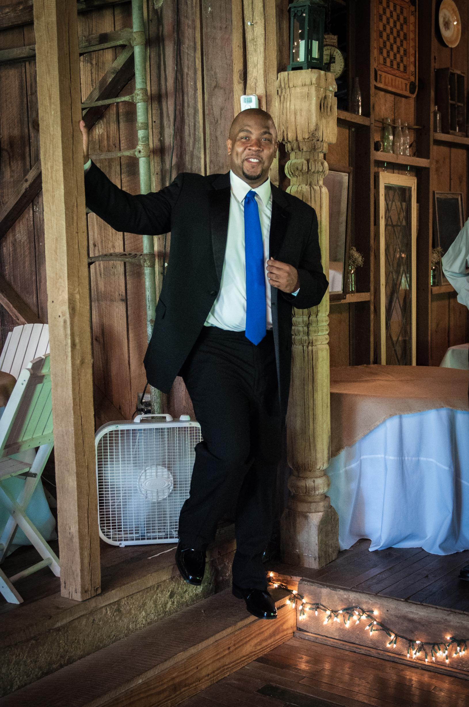 Cooper Wedding 2013-111