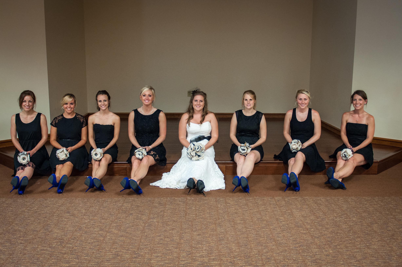 Cooper Wedding 2013-227