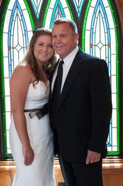 Cooper Wedding 2013-156