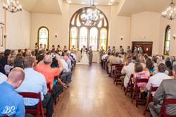 Mihoci Wedding 2013-243