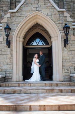 Cooper Wedding 2013-84