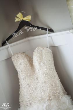 Mihoci Wedding 2013-4