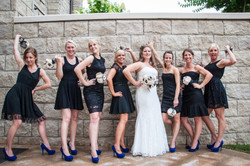 Cooper Wedding 2013-224