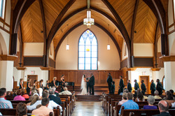 Cooper Wedding 2013-327