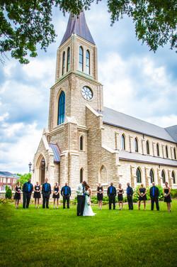 Cooper Wedding 2013-207