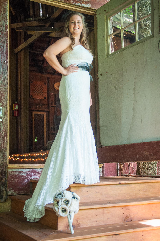 Cooper Wedding 2013-129