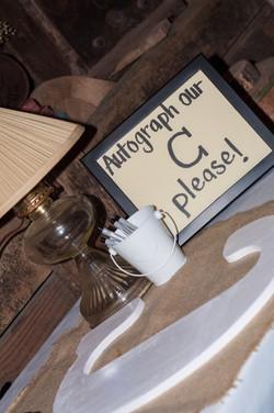 Cooper Wedding 2013-16