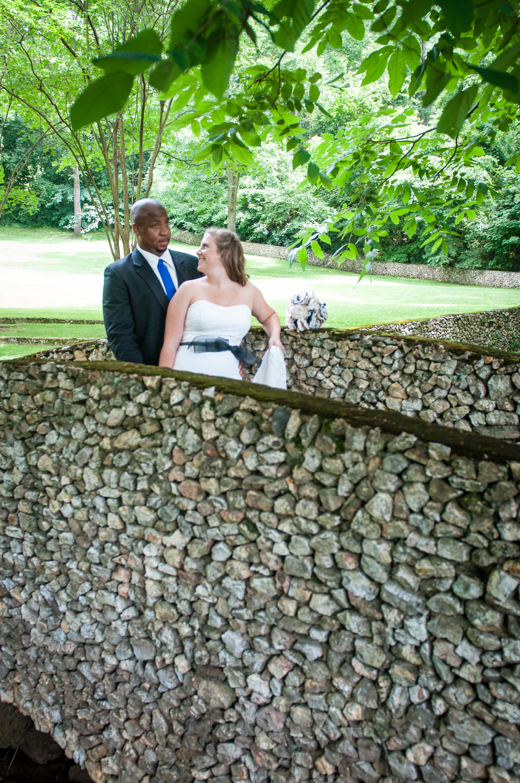 Cooper Wedding 2013-153