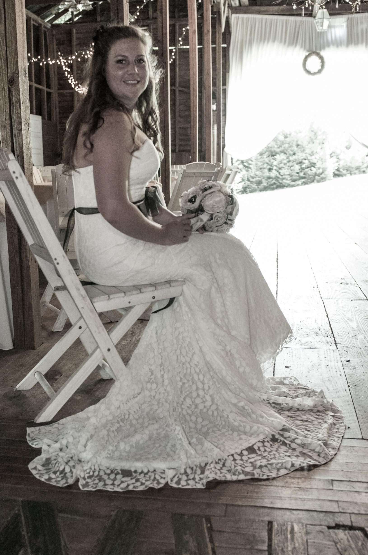 Cooper Wedding 2013-127