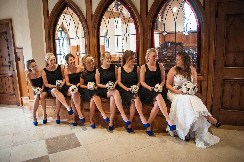 Cooper Wedding 2013-229