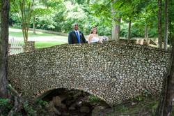 Cooper Wedding 2013-152