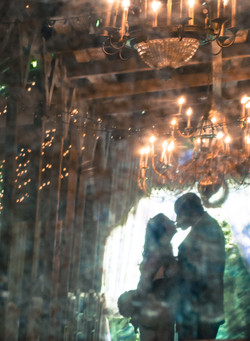 Cooper Wedding 2013-123