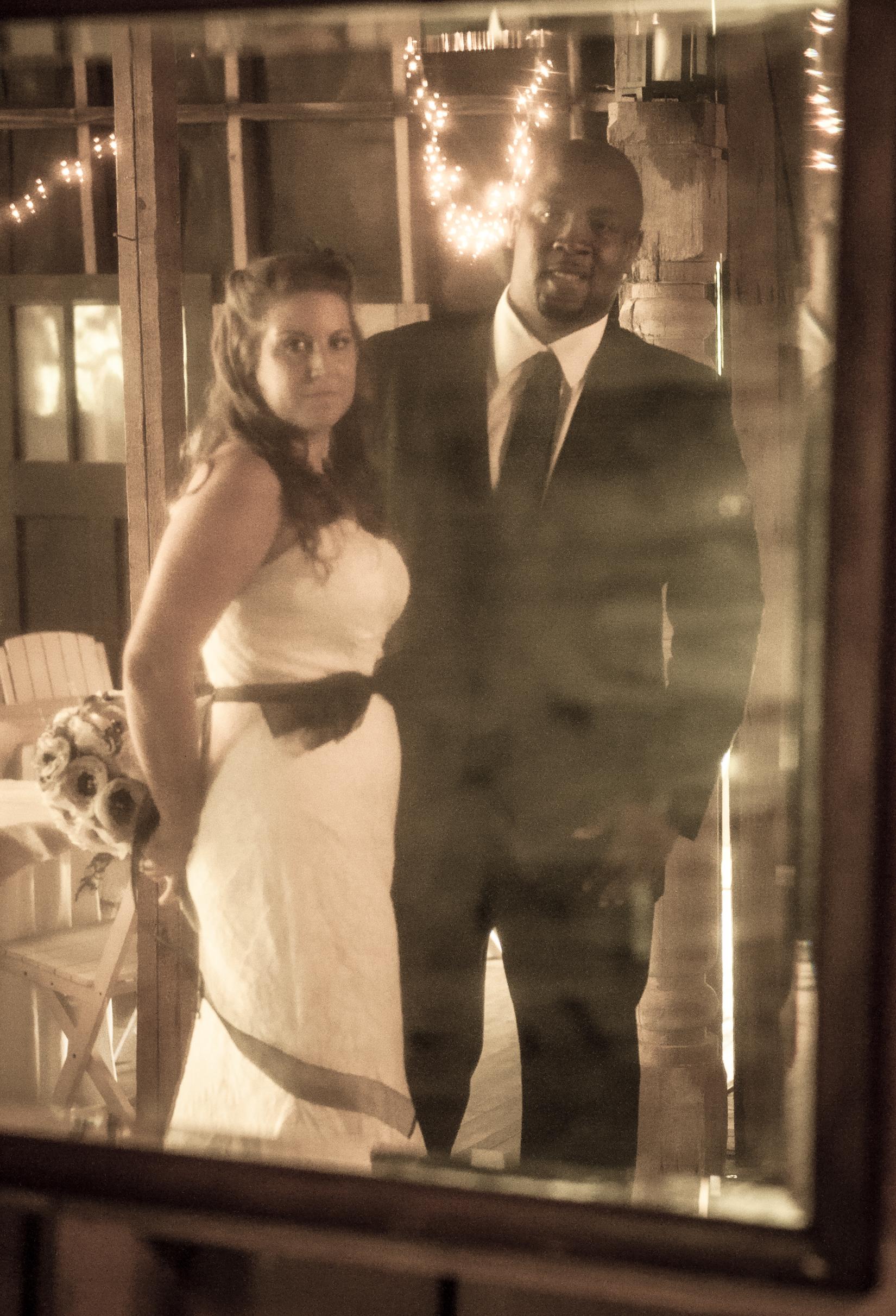 Cooper Wedding 2013-126