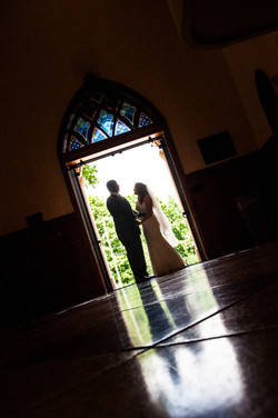 Cooper Wedding 2013-85