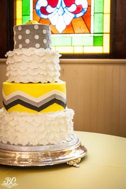 Mihoci Wedding 2013-338