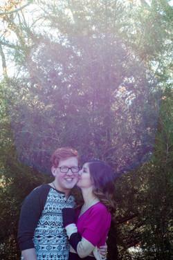 B&T Engagement 2 _ 2015-116