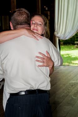 Cooper Wedding 2013-106