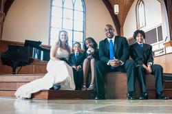 Cooper Wedding 2013-179