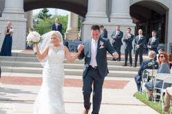 BAYSORE WEDDING _ 2015-422