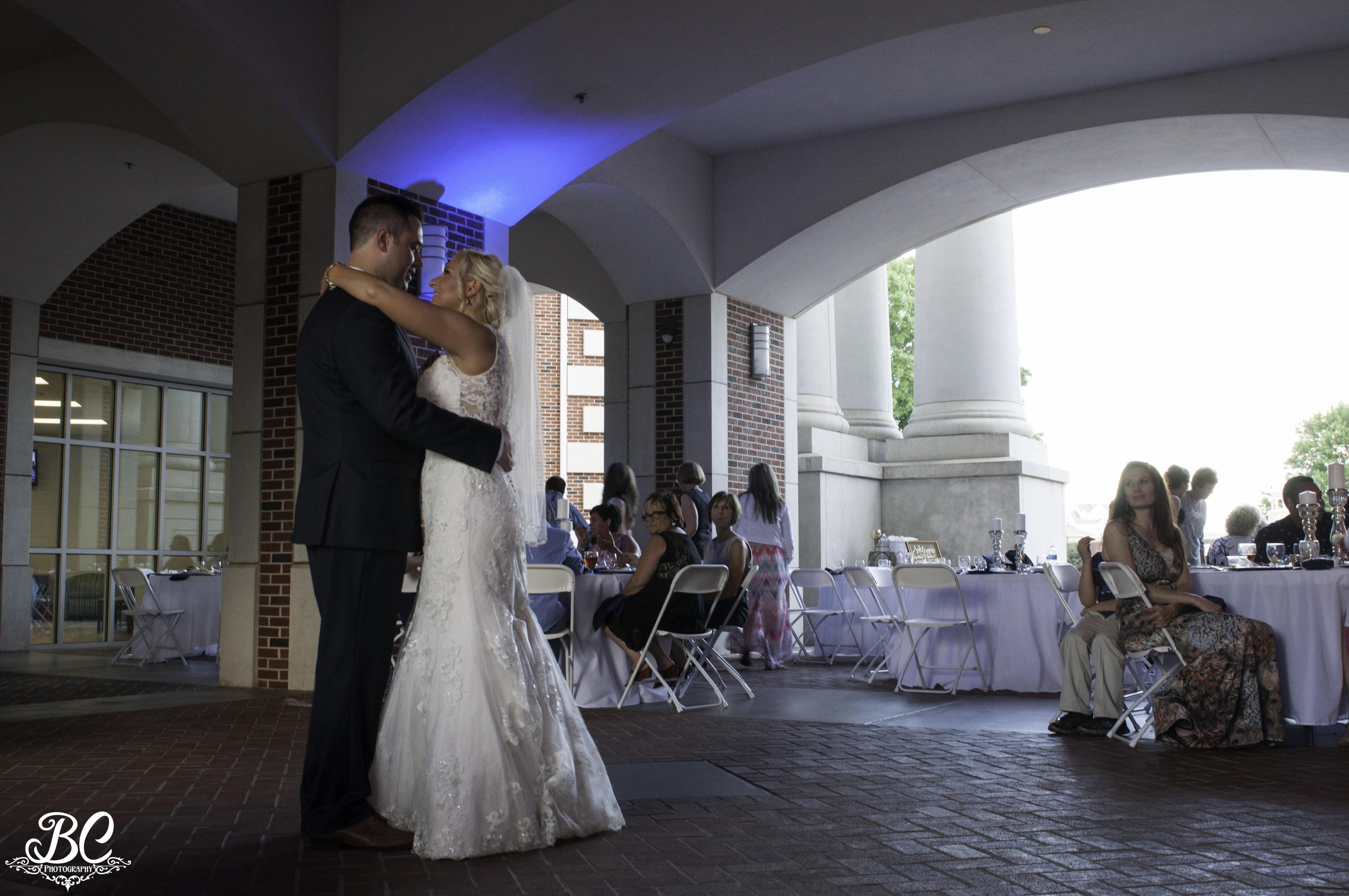 BAYSORE WEDDING _ 2015-567