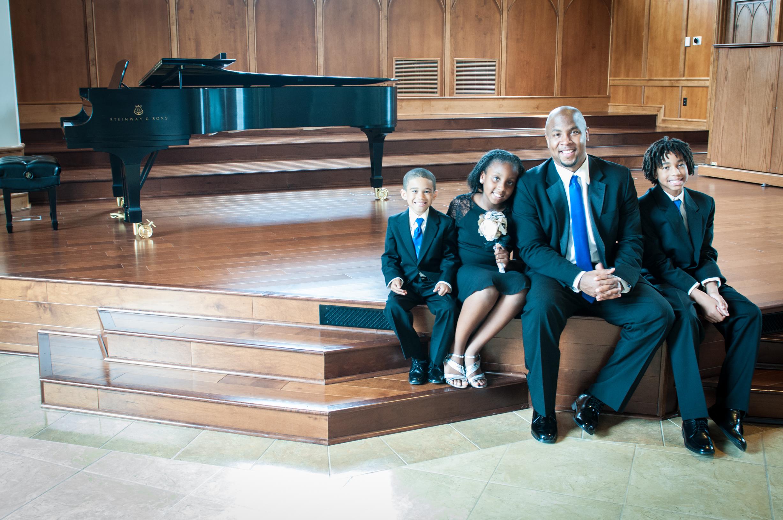 Cooper Wedding 2013-174