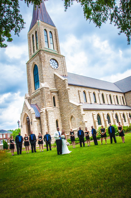 Cooper Wedding 2013-209