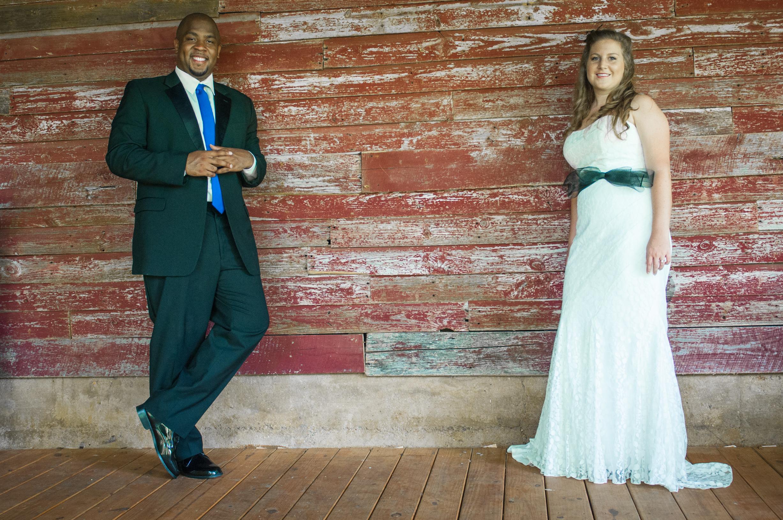 Cooper Wedding 2013-137