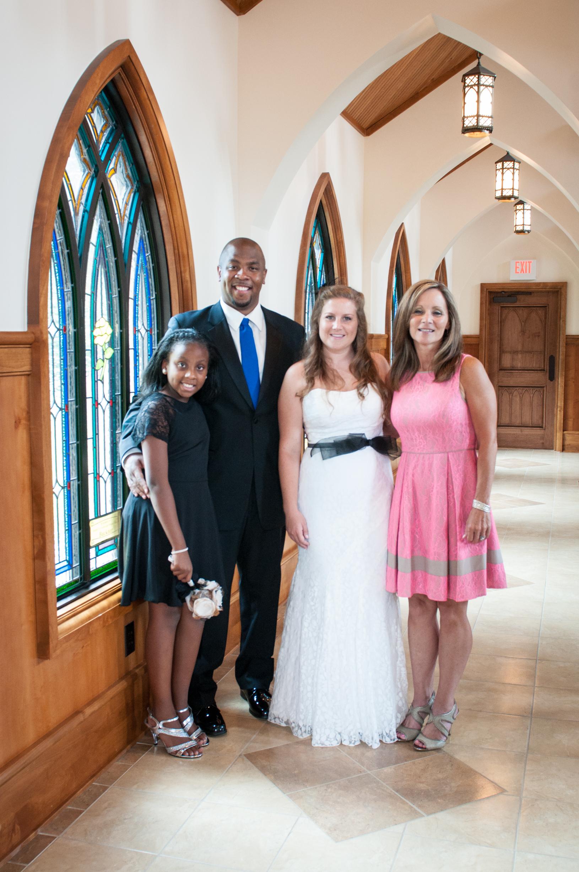 Cooper Wedding 2013-169