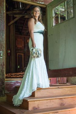 Cooper Wedding 2013-130