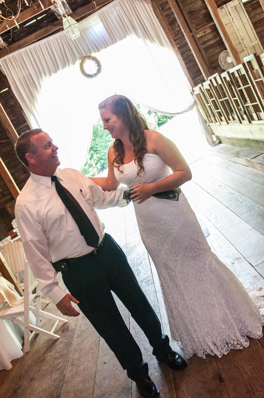 Cooper Wedding 2013-108