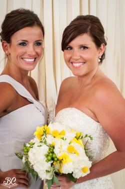 Mihoci Wedding 2013-124
