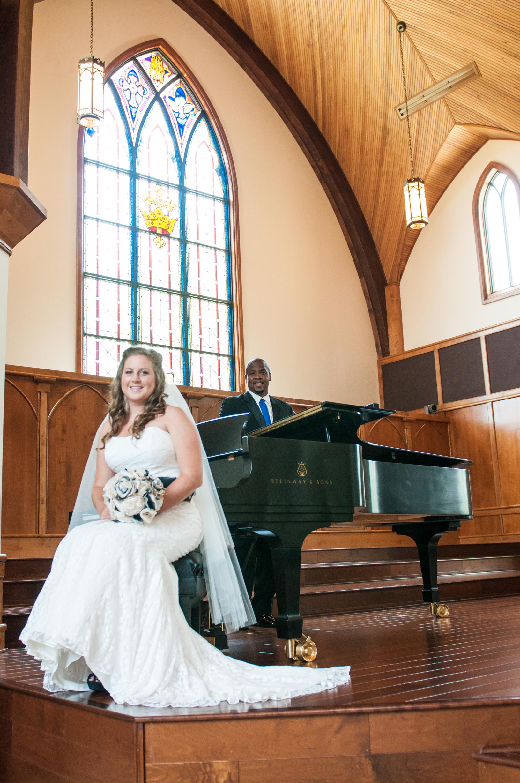 Cooper Wedding 2013-70