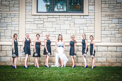 Cooper Wedding 2013-215