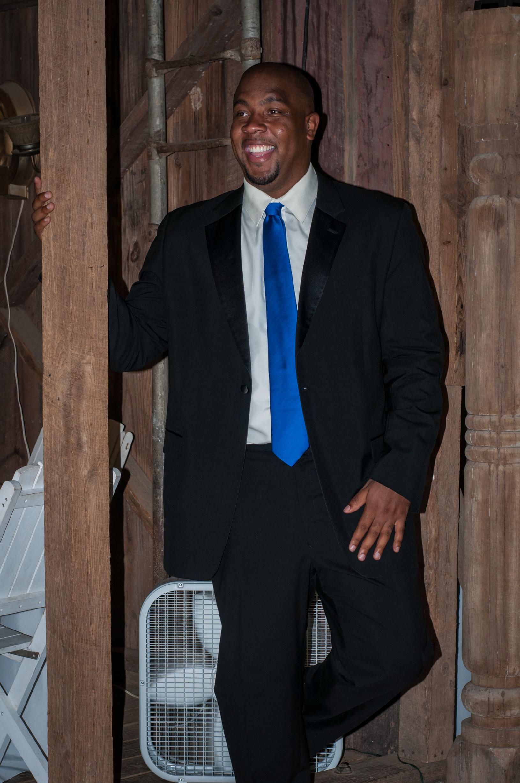 Cooper Wedding 2013-110