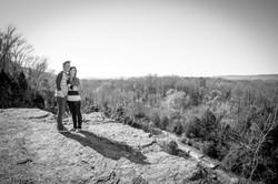 B&T Engagement _ 2015-7