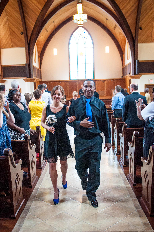 Cooper Wedding 2013-356