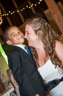 Cooper Wedding 2013-121