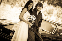 Becky and Colton 2013-73
