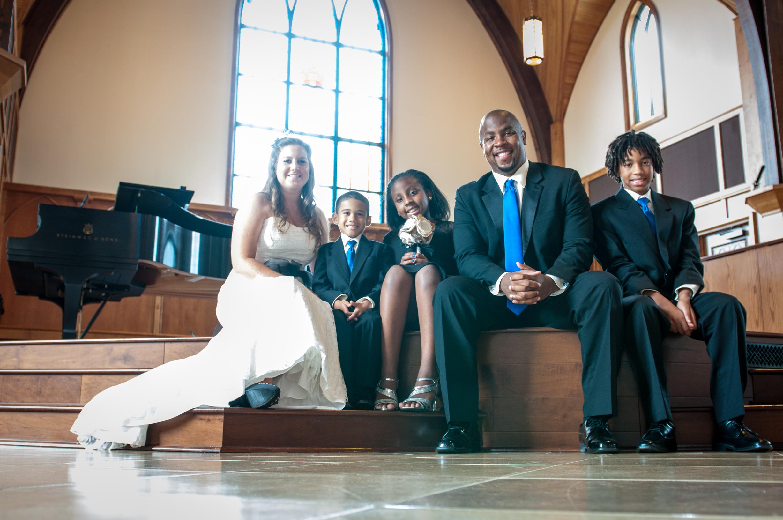 Cooper Wedding 2013-178