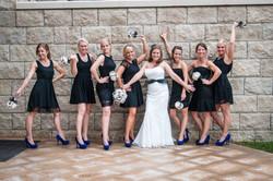 Cooper Wedding 2013-221