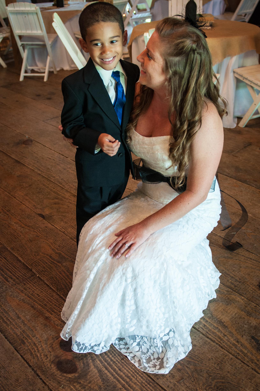 Cooper Wedding 2013-118