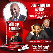 BOOK FLYER - DARIUS A. WISE.png