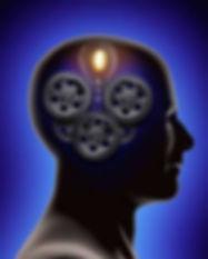 Nootropic-Stacks-for-Better-Cognitive-Fu
