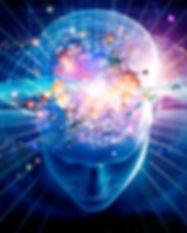 sub-con-mind-1024x768.jpg